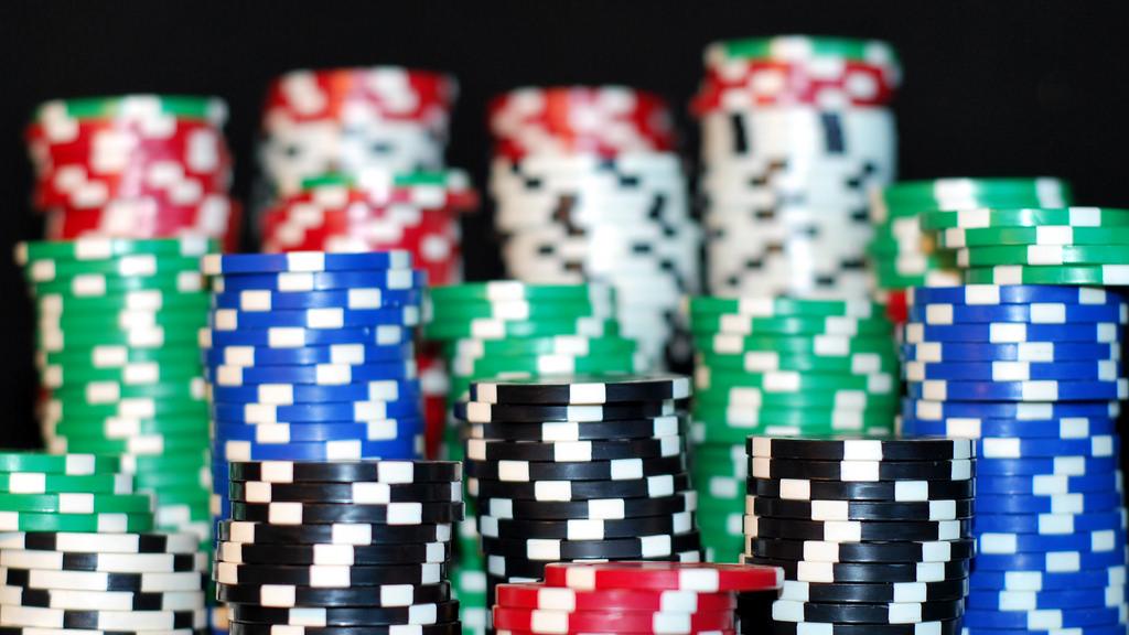 poker_1024x576