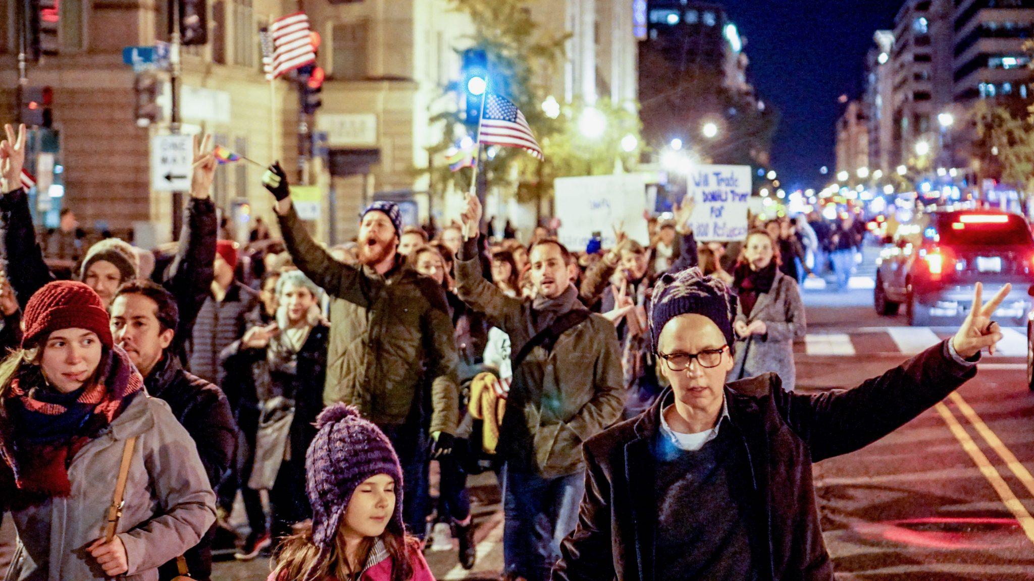 protest-washington-dc-11-16-2016
