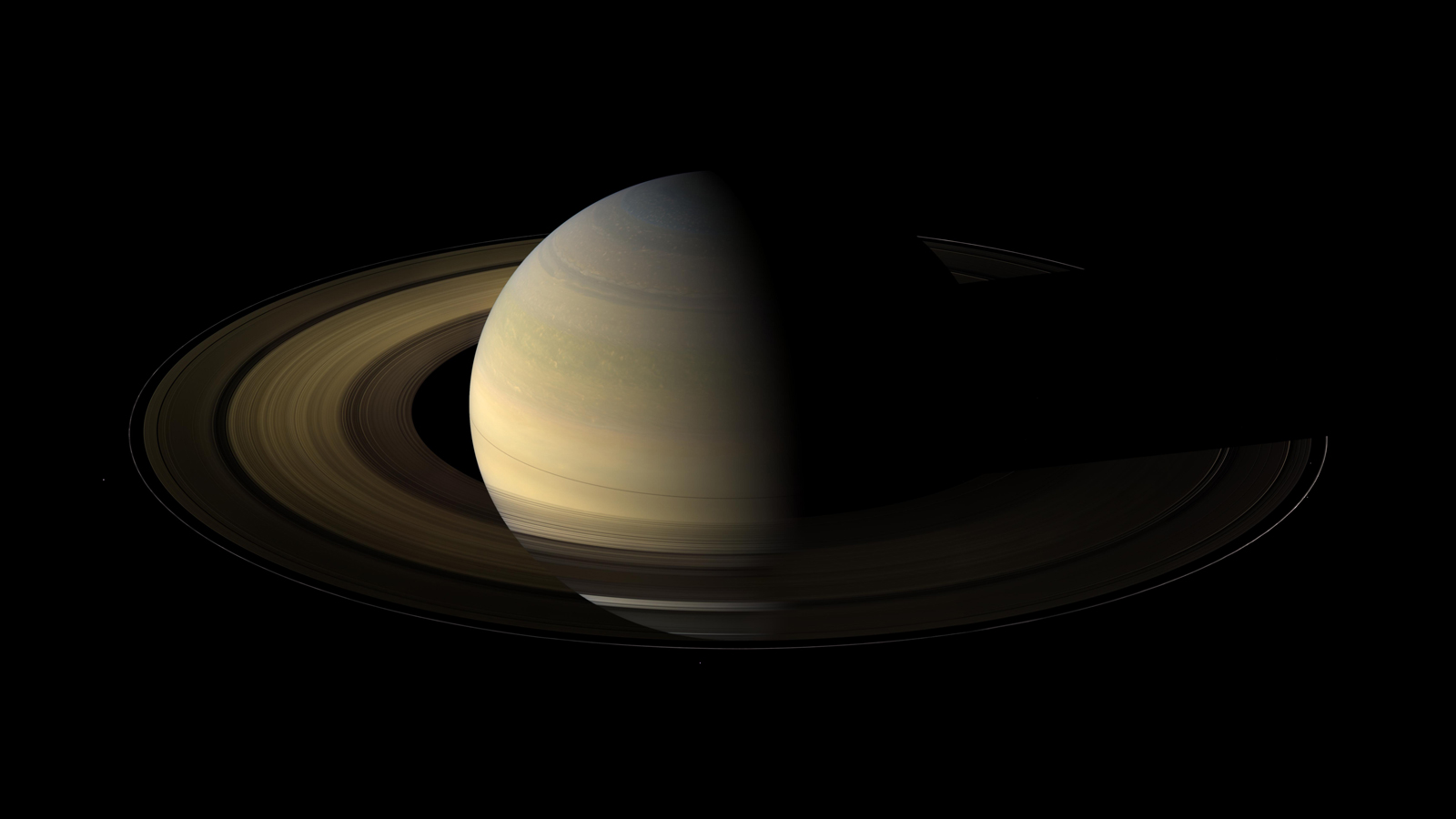 New Exoplanet S Rings Span 200 Times Wider Than Saturn S