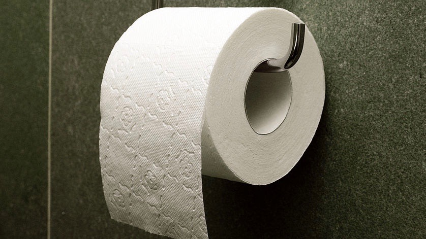 Used Toilet Paper May Just Be The Fuel Of Future Say Dutch Researchers