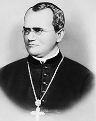 Gregor Mendel - Botanist, Scientist - Biography.com