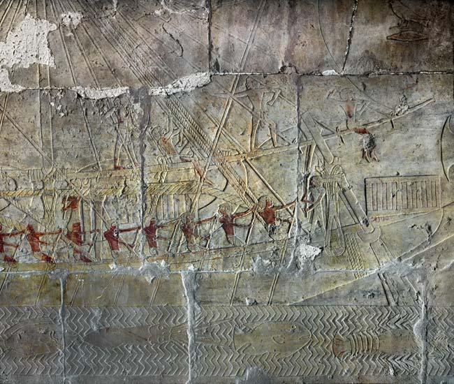 Antiguos egipcios en Centro América y Australia?. Vean. 03-punt-l