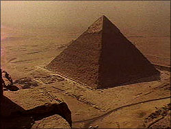 radiocarbon dating pyramids Aliens or egyptians - who really built the pyramids pyramids were clearly part of radiocarbon dating was carried out on the great pyramid several times in.