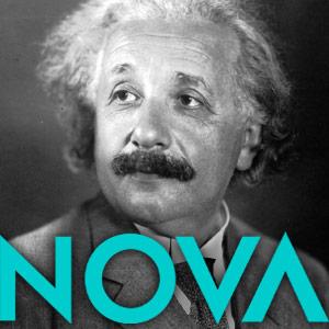 NOVA E = mc2 | PBS