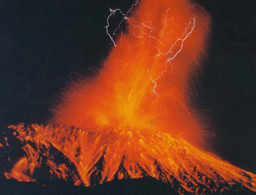 http://www.pbs.org/wgbh/nova/sciencenow/3214/images/02-vari-volcanic.jpg