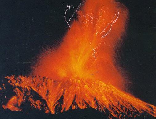 http://www.pbs.org/wgbh/nova/sciencenow/3214/images/02-vari-volcanic.jpg