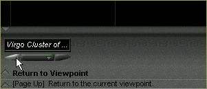return to viewpoint