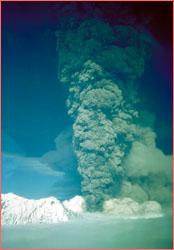NOVA Online | Deadly Shadow of Vesuvius | Can We Predict Eruptions?