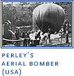 Perley's Aerial Bomber (USA)
