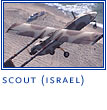 Scout (Israel)