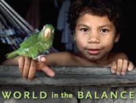 NOVA | Transcripts | World in the Balance: China Revs Up | PBS