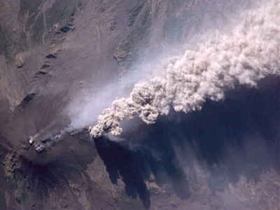 mount etna essay This paper offers a brief description of the geological aspects of mount etna in sicily.