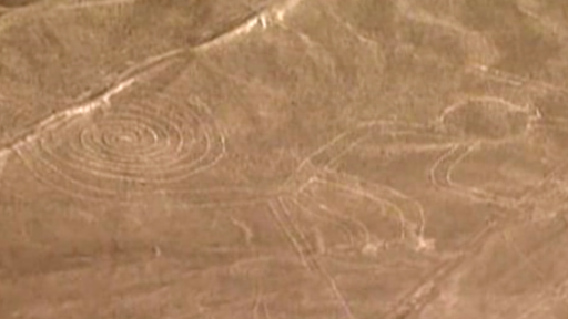 Ancient Geoglyphs