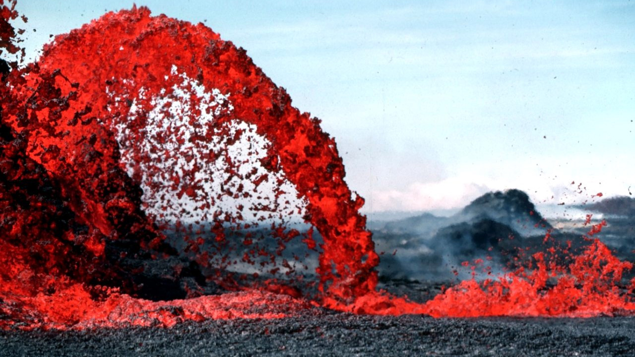 violent hawaii photo essay volcanoes in hawaii and beyond  violent hawaii photo essay volcanoes in hawaii and beyond nature pbs
