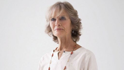 Interview: Actress and Activist Virginia McKenna