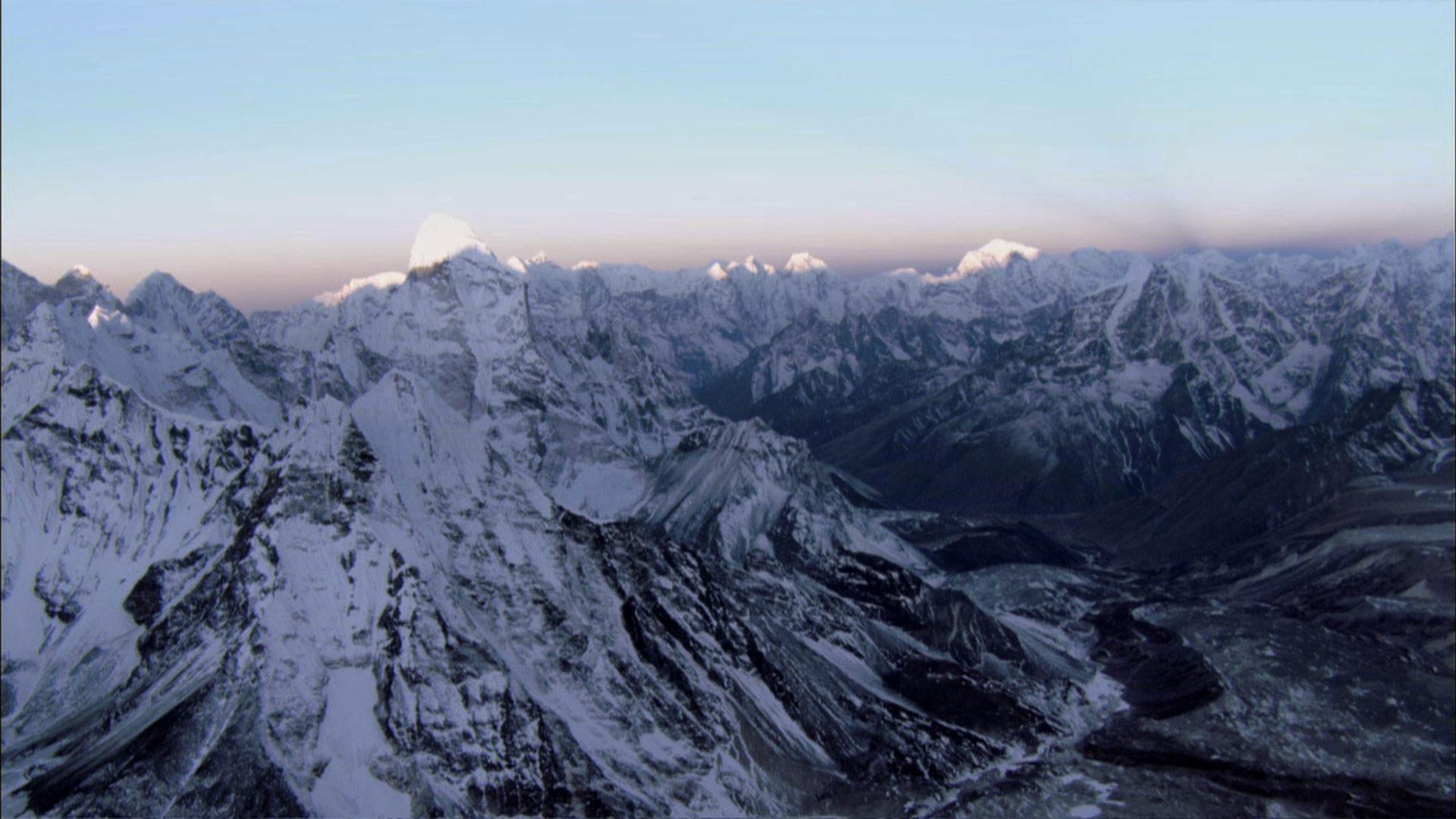 The Himalayas | Himalayas Facts | Nature | PBS