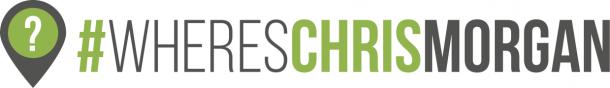WCM_Logo_horiz