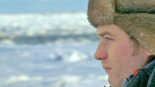 The Polar Bears of Churchill with Ewan McGregor