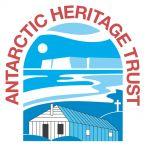 AHT logo new