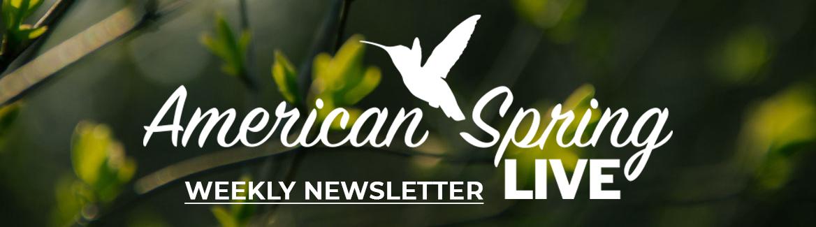 ASL-Newsletter