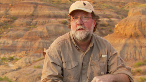 Q&A with Dr. Sean B. Carroll, Author, <i>The Serengeti Rules</i>