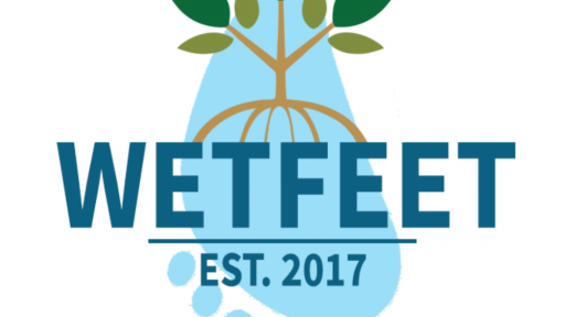 The WETFEET Project | Nature Nation