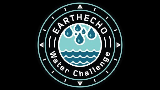 EarthEcho Water Challenge   Nature Nation