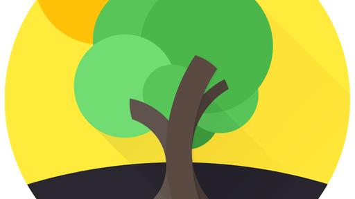 TreeSnap | Nature Nation