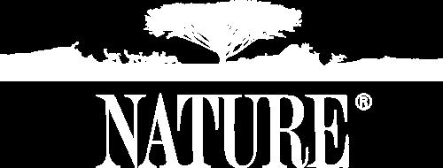 NATURE (c)
