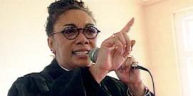 feat-african-american-women-pastors-800