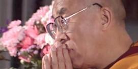 feat-profile-dalai-lama-800