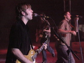 christianrock-post05-jarsofclay