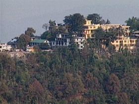 dalailama-post01-dharmsala
