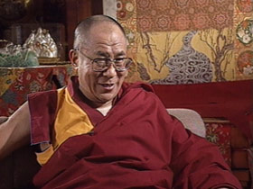 dalailama-post03-interview