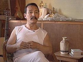 dalailama-post04-norbu