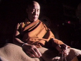 dalailama-post07-meditating