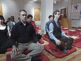 dalailama-post14-americans