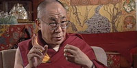 dalailama-thumb