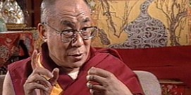 feat-the-dalai-lama-1999-800
