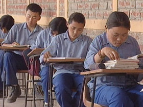 tibetans-exile-post08-school