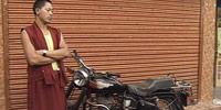 tibetans-exile-thumb