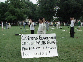 falungong-post01-signs