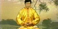 falungong-thumb