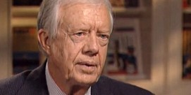 feat-jimmy-carter-extended-interview-1999-800