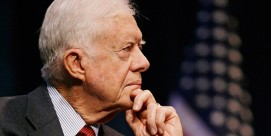 feat-president-jimmy-carter-800