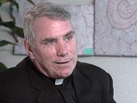 aids-priesthood-post01-kiley