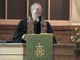 churchhealthcenter-post01-pastor