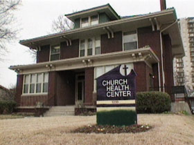 churchhealthcenter-post02-healthcenter