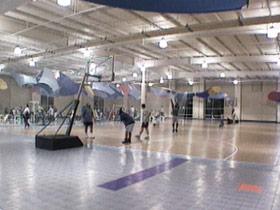 churchhealthcenter-post08-exercise