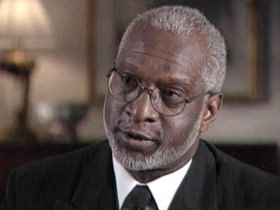 churchhealthcenter-post09-satcher